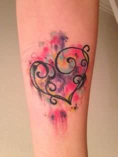 heart : Tattoostime Search